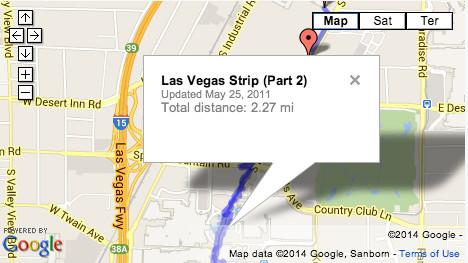 togglebar-map