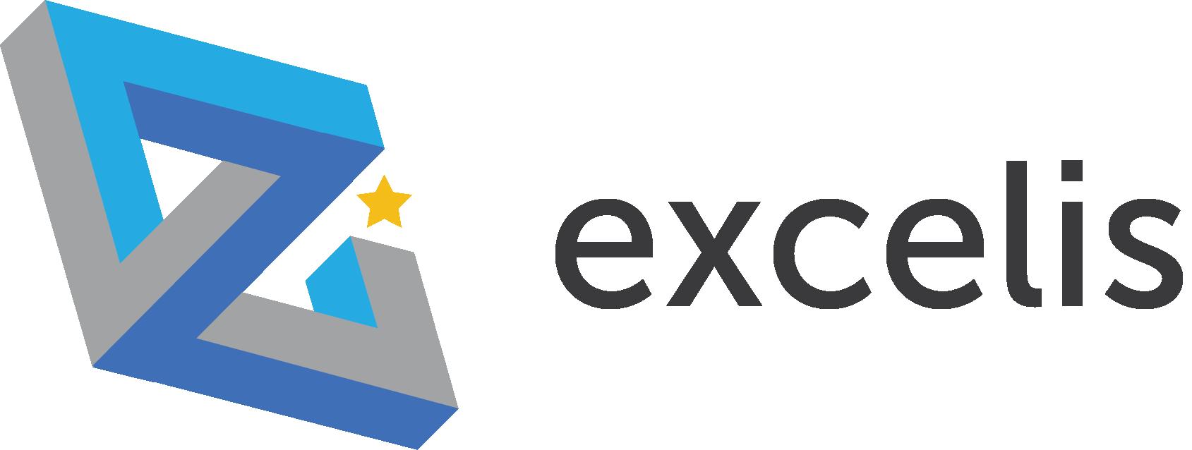Excelis Indonesia