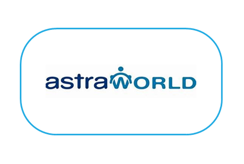 Astra World