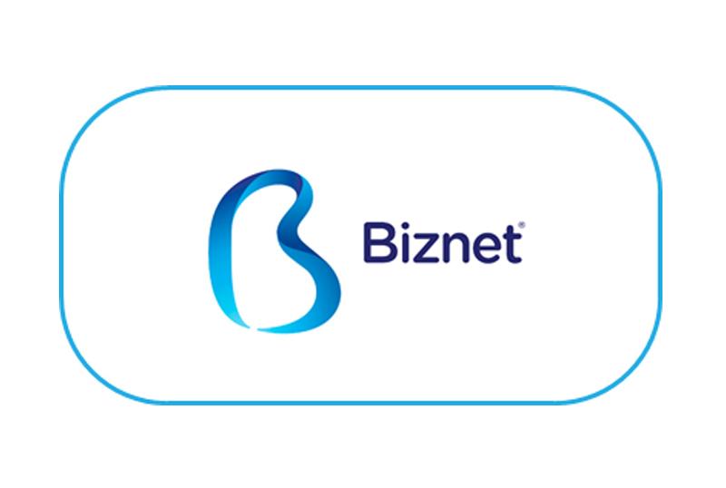 BiznetR1
