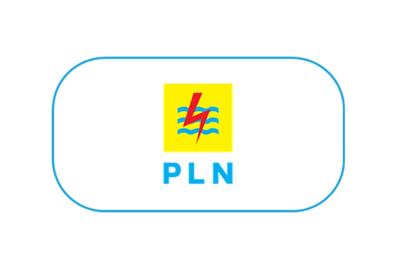 PLNR1