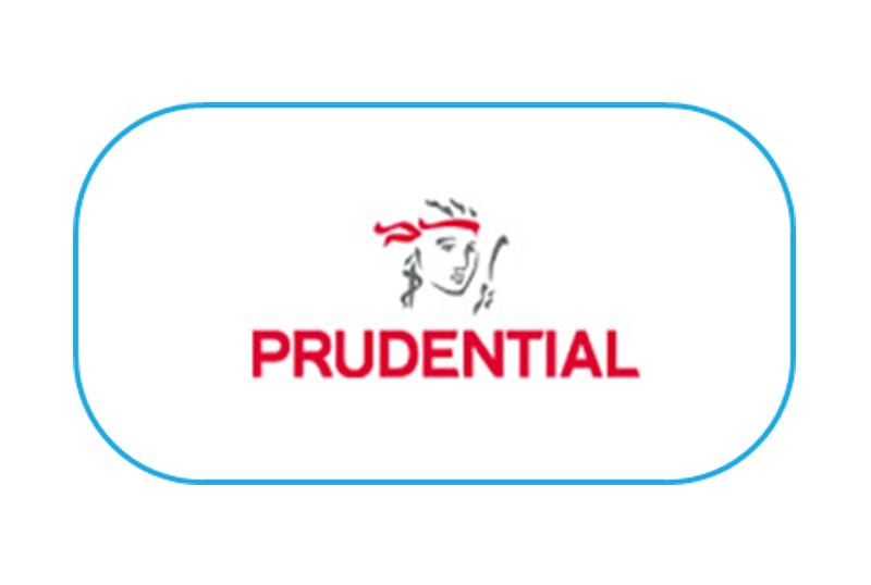 PrudentialR1