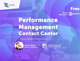Performance Management Contact Center