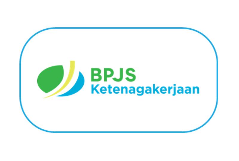 BPJS Tk