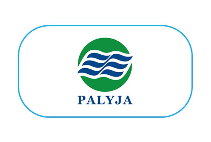 PalyjaR1