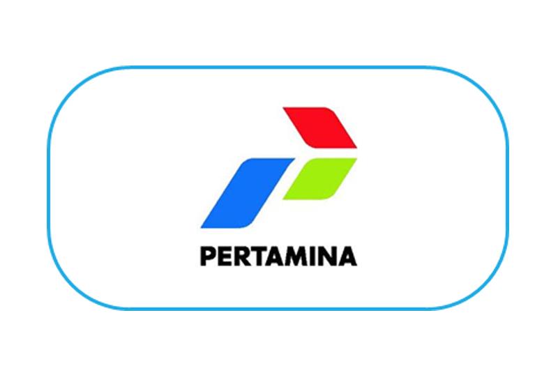 PertaminaR1